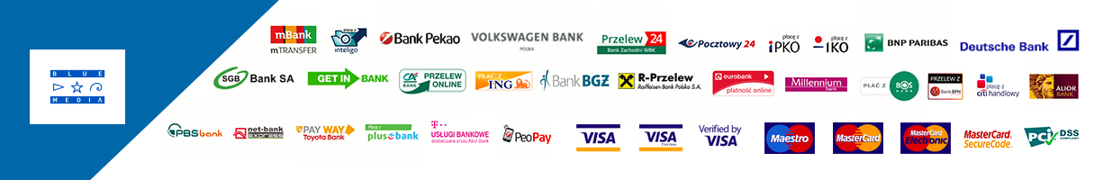 Baner-z-ikonami-bankow.png